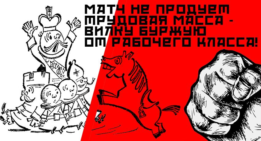 http://blog.kislenko.net/pictures/13027.png