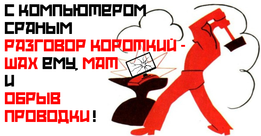 http://blog.kislenko.net/pictures/13029.png