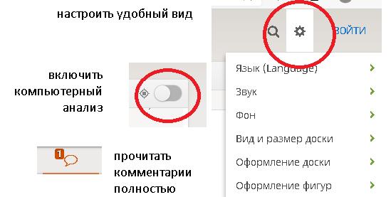 http://blog.kislenko.net/pictures/13122.png
