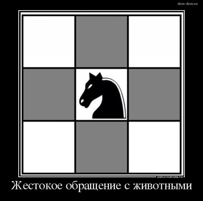 http://blog.kislenko.net/pictures/9163.jpg
